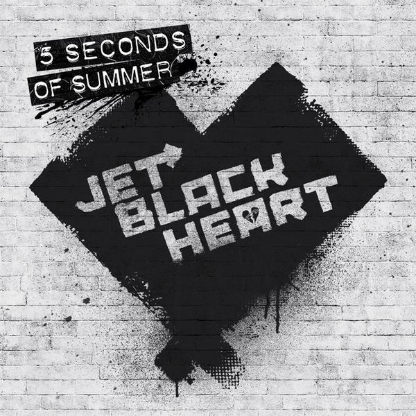5sos-jet-black-heart-2