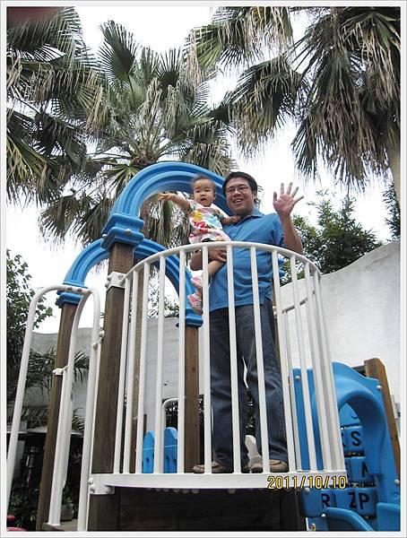 棕櫚泉10.JPG