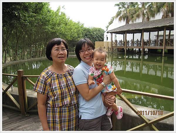 棕櫚泉09.JPG
