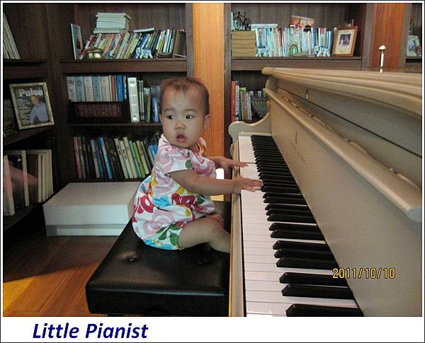 little pianist1.JPG