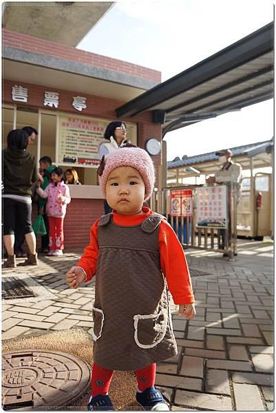 橋頭糖廠3.JPG