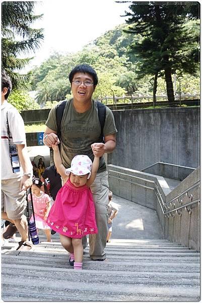 台北員工旅遊015