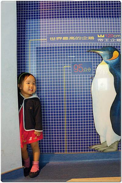 台北員工旅遊019