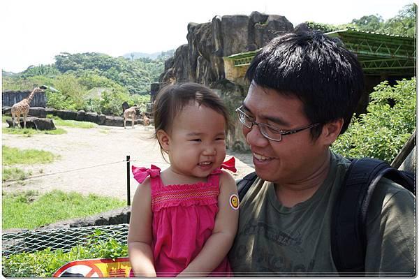 台北員工旅遊027