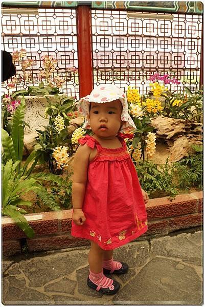 台北員工旅遊035