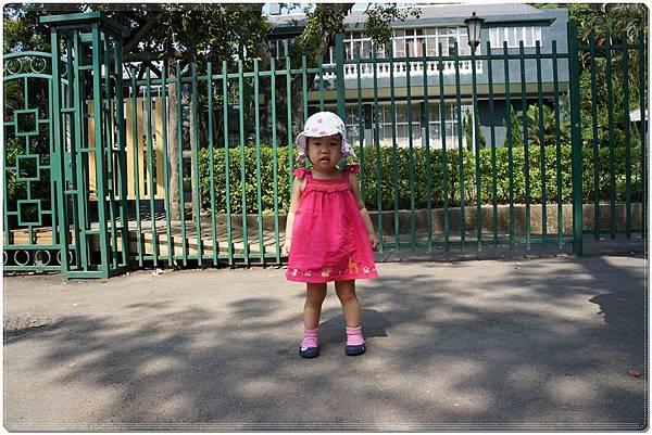 台北員工旅遊039