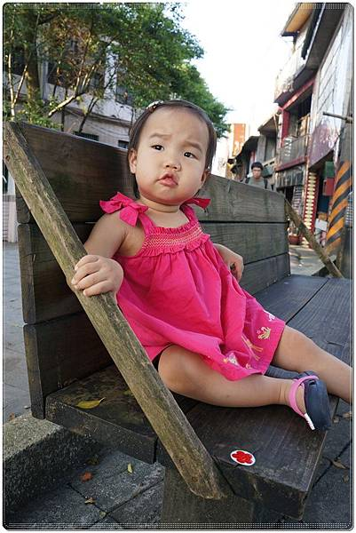 台北員工旅遊044