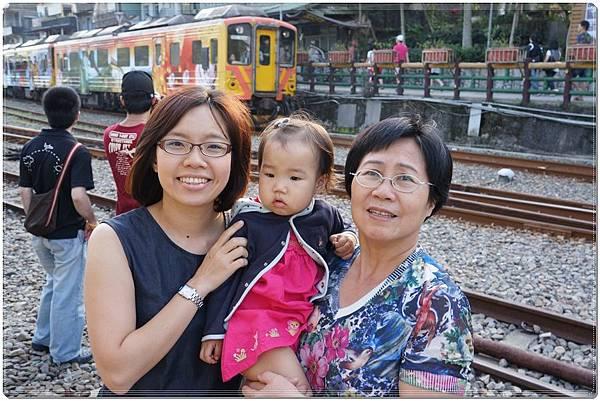 台北員工旅遊047