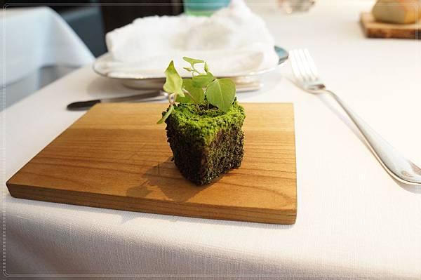 moss butter01