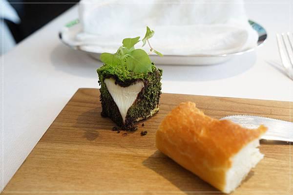 moss butter02