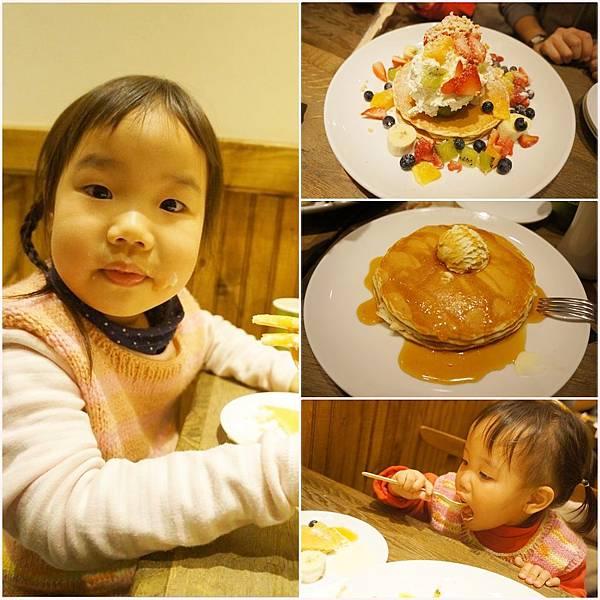 day 6 breakfast.jpg