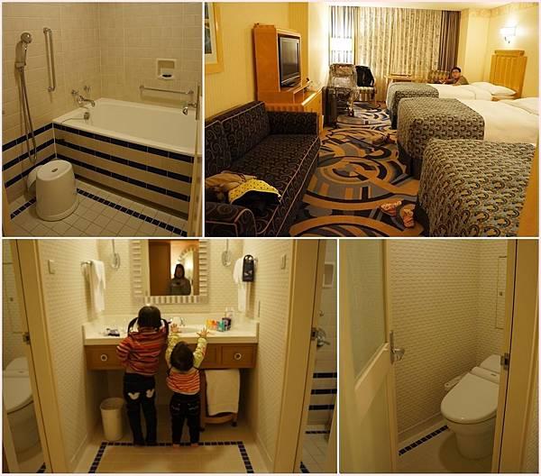 disney hotel room.jpg
