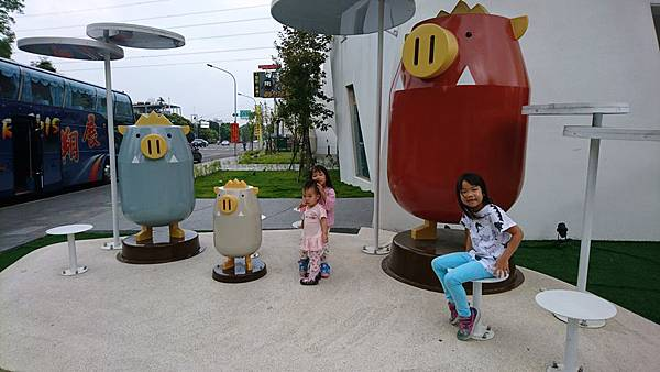 DSC_7650.JPG