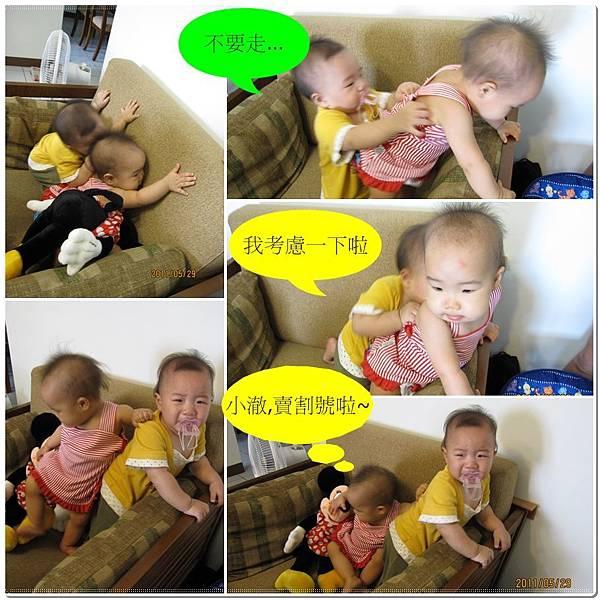 babies07.jpg