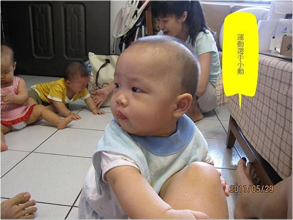 babies05.jpg