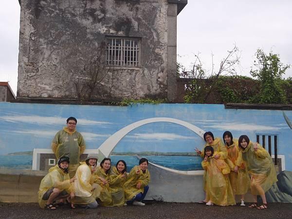 2011.5.20 許家村壁畫
