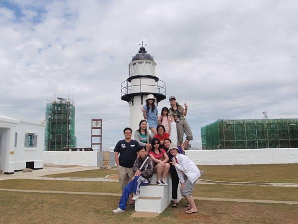 2011.5.20 燈塔