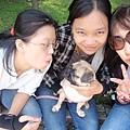 2009.10陽明山輕鬆go
