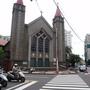 2010.6.26 北大教堂