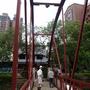2010.6.26 親水公園