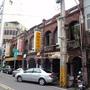 2010.6.26 新竹舊建築