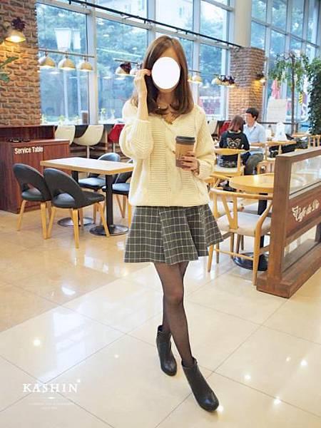 2013_10_8_055.jpg