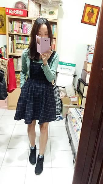 20160109_100609.jpg