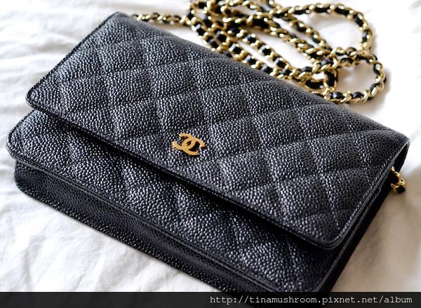 Chanel-Black-WOC6.jpg