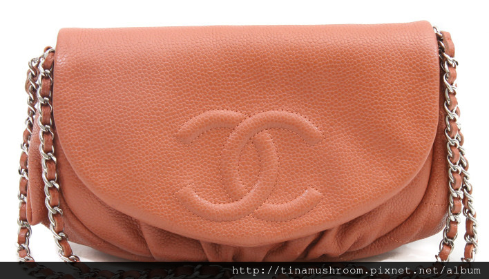 chanel-woc-half-moon-1-of-1-708x404.jpg