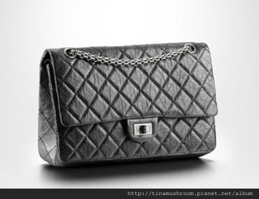 chanel-2-55-reissue-large