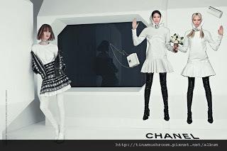 Chanel_2013_FW_-7