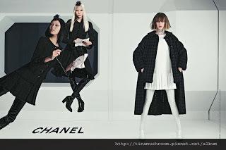 Chanel_2013_FW_-6