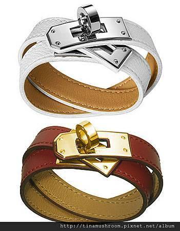 hermes_kelly-double-tour-bracelet1.jpg