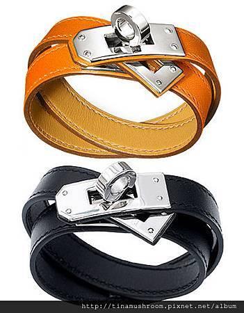 hermes_kelly-double-tour-bracelet2.jpg