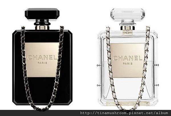 chanel-perfume-no-5-bag-black-white-evening-bag.jpg