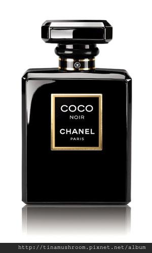 hb-chanel-coco-noir-fragrance-190812-mdn.jpg