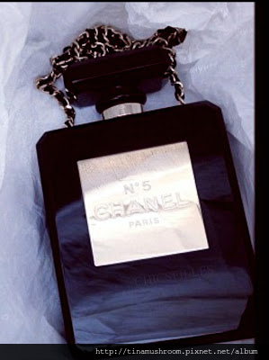 img_Chanel_Perfume_Bottle_Bag_from_Cruise_2014_at_Singapore__Chanel__.jpg