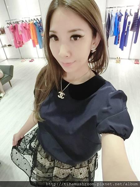 S__10199088.jpg