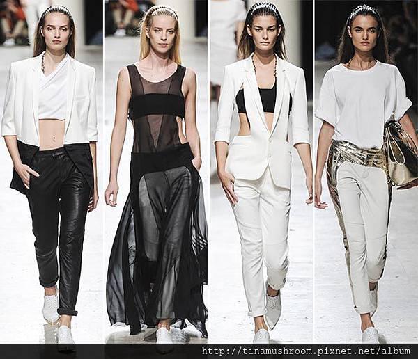 Barbara_Bui_spring_summer_2015_collection_Paris_Fashion_Week4