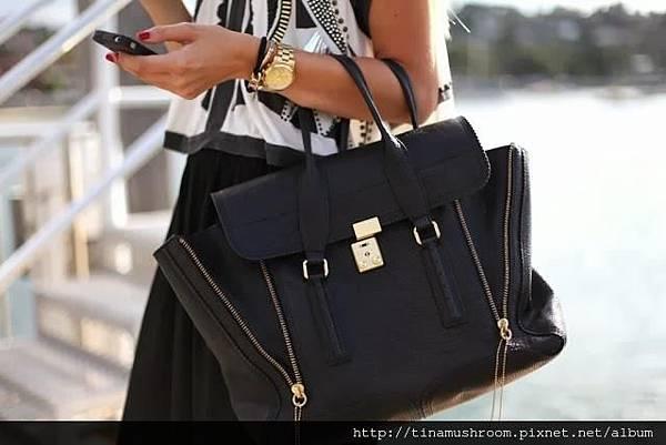 3.1 Phillip Lim_Designer Bags_1