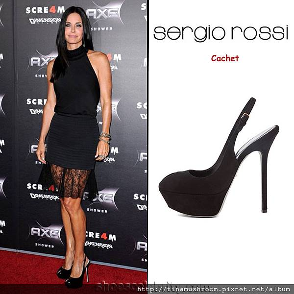 Courteney-Cox-Sergio-Rossi-Cachet-Pumps.jpg