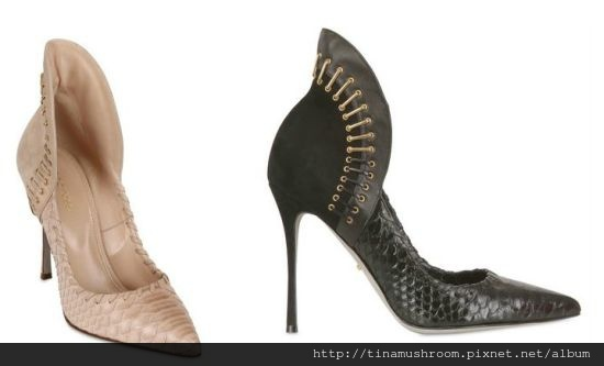 Sergio_Rossi_Python_and_Leather_Staple_Pumps.jpg
