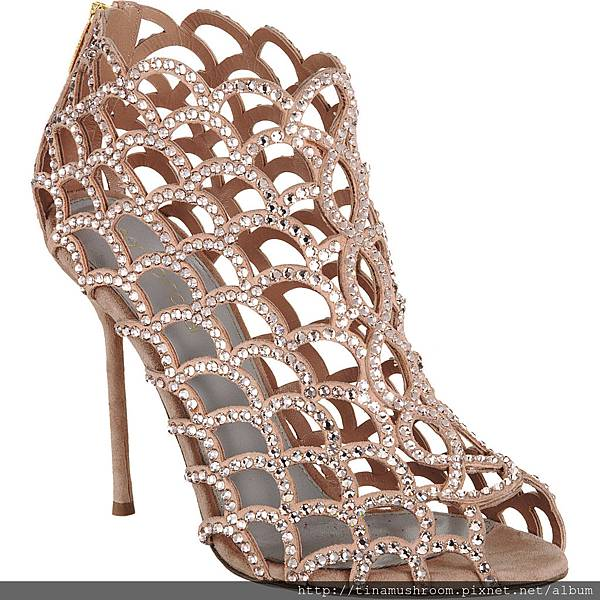 sergio-rossi-nude-crystal-cutout-shoe-bootie-product-1-3809293-426954339.jpeg