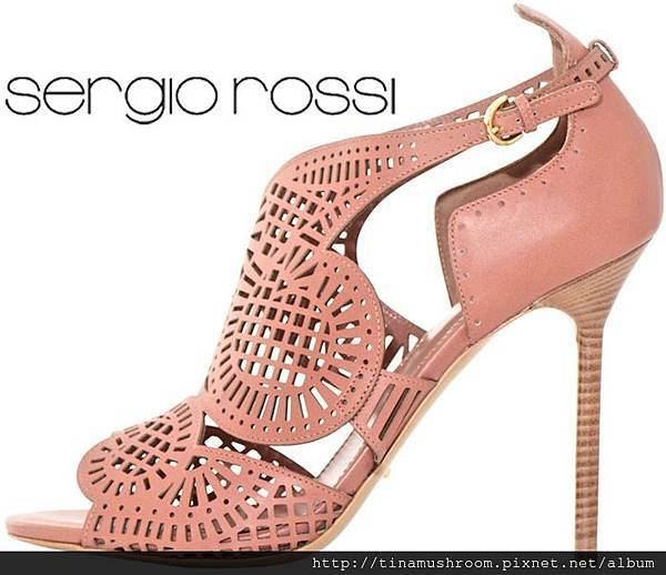Sergio-Rossi-Pre-Fall-2012-cut-out-sandal.jpg