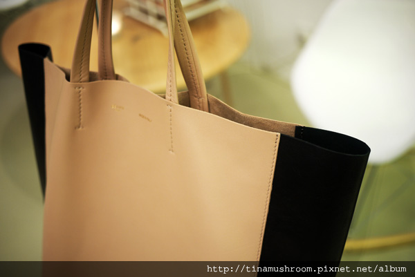 celine-tote-bag-collection-14122010-2