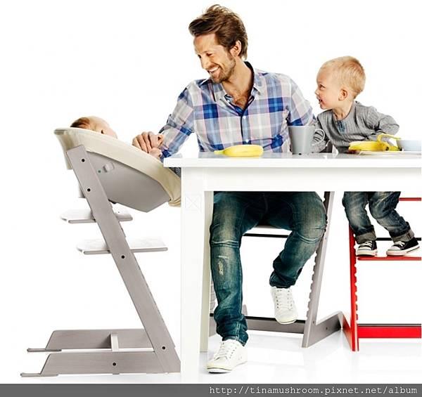 stokke-tripp-trapp-high-chair-ultimate-venue-inside-stokkes-high-chair.jpg