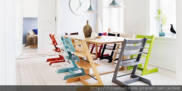 stokke-high-chair-options-and-review-baby-high-chair-love-stokke-high-chair-baby-seat-l-ddaa5552d8a89d90.jpg