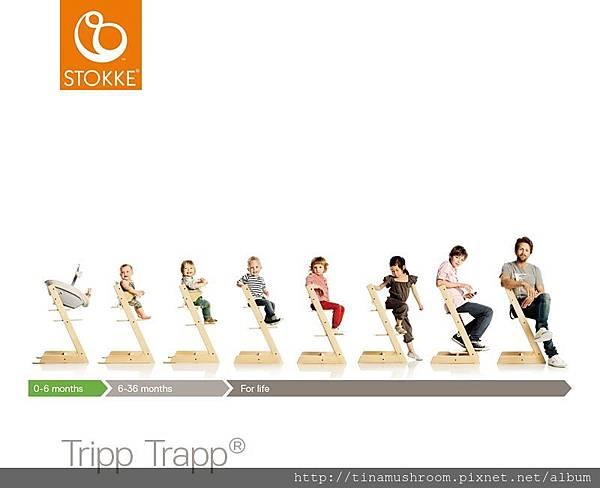 stokke-tripp-trapp-chair-barnstol-faser-stages-alder-ages-lilla-violen-jonkoping_medium.jpg