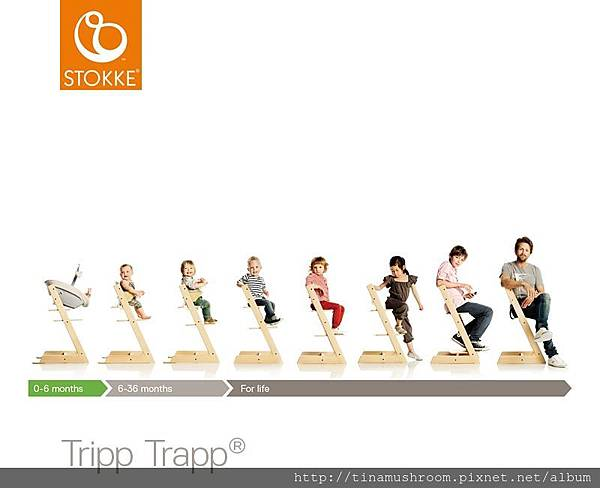 stokke-tripp-trapp-chair-barnstol-faser-stages-alder-ages-lilla-violen-jonkoping_medium.jpg