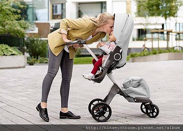 stokke-explory-v5-pram-feature.jpg